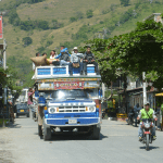 Colombia Tour IMTBIKE