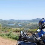 IMTBIKE Motorcycle Tour Best of Portugal
