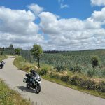 Best of Portugal Motorbike Tour IMTBIKE