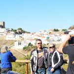 Best of Portugal Motorcycle Tour IMTBIKE