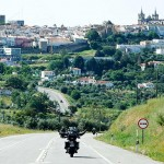 IMTBIKE Motorradreise Portugal