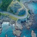 New Zealand Tour with IMTBIKE