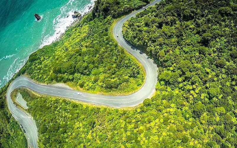 New Zealand Tour_2
