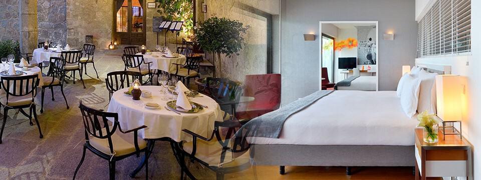 hotels-gastronomy-header