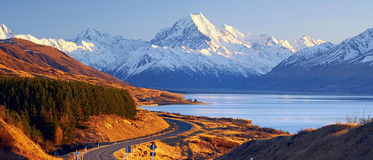 New-Zealand-Motorcycle-Tour