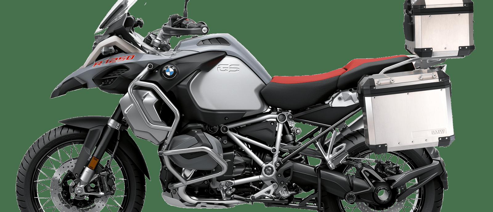 r1250gs-adv-large