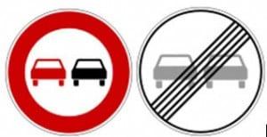 Driving in Europe IMTBIKE
