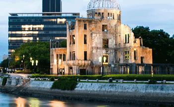 Takamatsu - Hiroshima