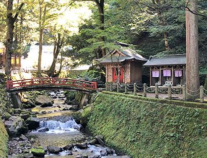 Takayama - Kusatsu