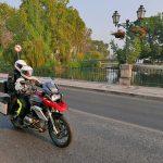Northern Portugal and Spain Motorbike Tour IMTBIKE