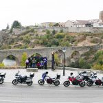 Northern Portugal and Spain Motorbike Tour IMTBIKE