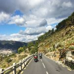 Northern Portugal and Spain Motorcycle Tour IMTBIKE