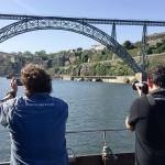IMBIKE motorcycle tour portugal spain vineyards