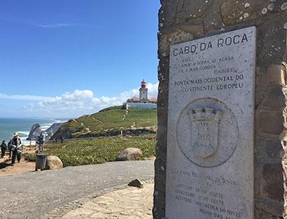 Tomar - Lisboa