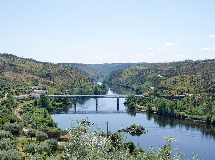 Guided Tours of Portugal Essence of Portugal