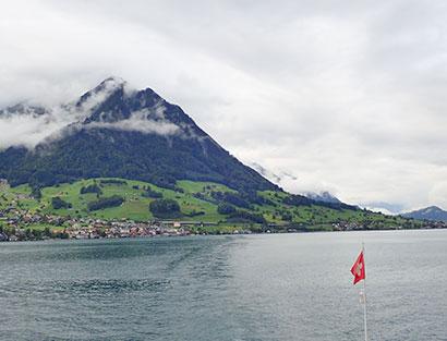 Cortina d'Ampezzo - Meran