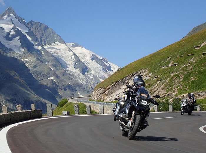 Europe-Alps-Southern-France-Motorbike-Tour