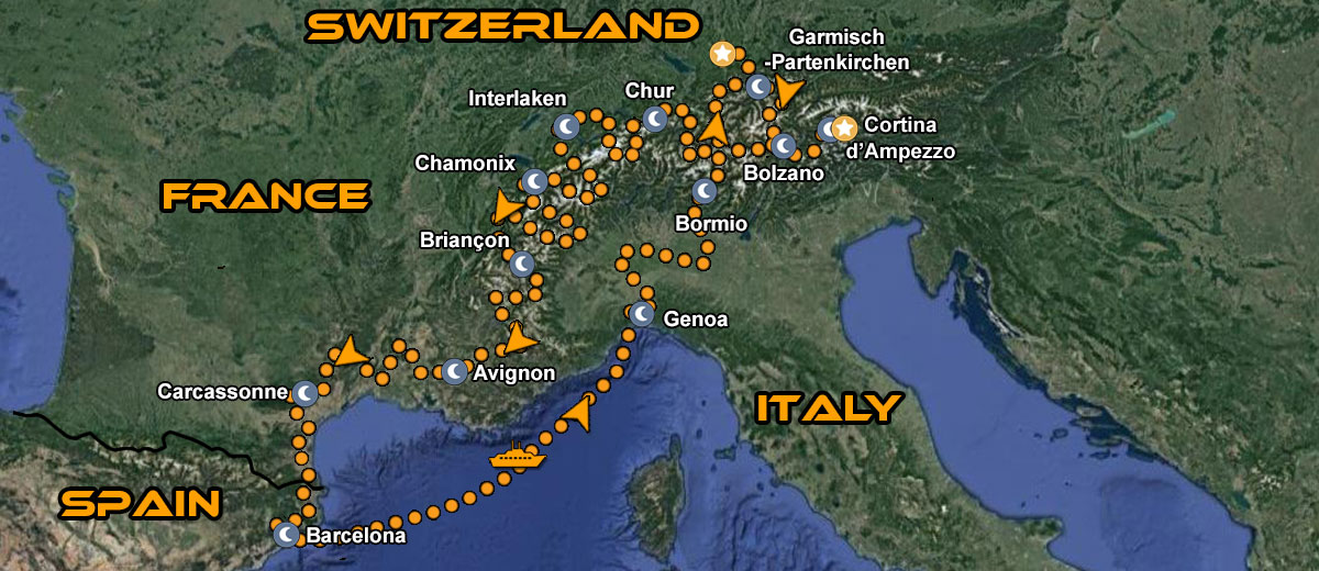 Europe-Total-Alps-Southern-France-Motorcycle-Tour-IMTBIKE