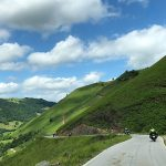 The-Great-Northern-Discovery-Motorcycle-Tour