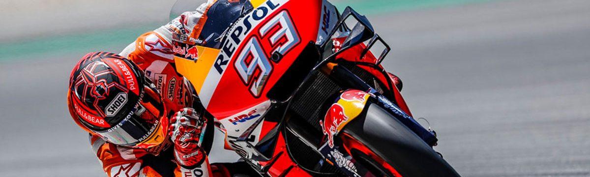 MotoGP-Motorcycle-Tours-Europe-IMTBIKE